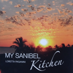 My Sanibel Kitchen